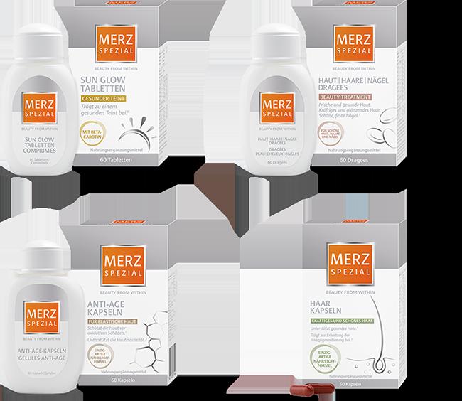 merz_spezial_produkte_sortiment