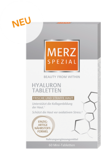 Merz-Spezial_Hyaluron_Tabletten_bumper_DE