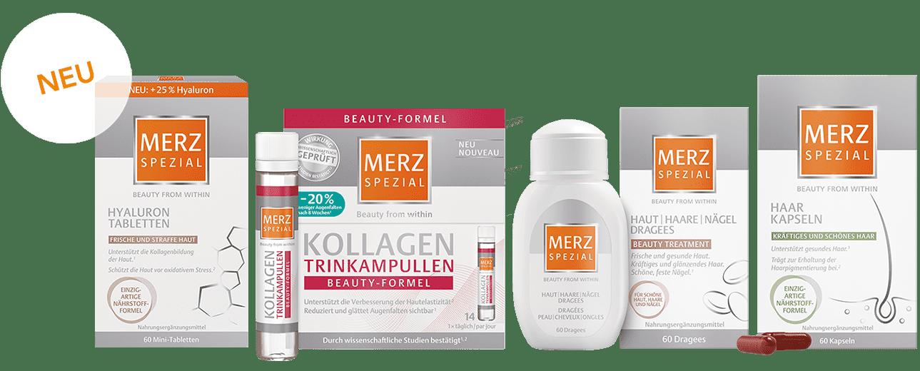 Merz-Spezial_Produkte